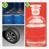 2012 hot sales DOP plasticizer