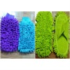 colors of diversity of chenille fabric (for home textile)
