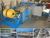 Automatic Cutting&Sewing Machine for PP Woven Sack