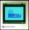 COB graphic module 128x64 transparent lcd display