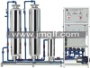 water purification reverse osmosis systemfor drinking water
