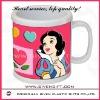 2011 customized tea mug for promotion use