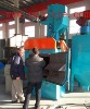 Wheel abrator / Apron Shot Blasting Machine - Q32 Series Q324,Q326,Q328,Q3210