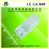 supply JCD 50W G5.3 halogen bulb