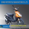 motor scooters / engine scooters / moped scooters / 50cc scooters / popular scooters / hot scooters / (ZW50QT-7)