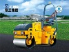 XCMG Mini Road Roller (XD31 XD41)