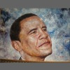 Oil Painting(Portrait Oil Painting)