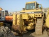 Bulldozer Caterpillar D8N for sell