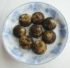 pu erh tea-yunnan mini chrysanthemum pu erh tea