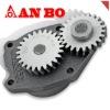 Cummins engines parts C Series gear oil pump 6CT(240hp) C3415365 3800828 3800829 3358060 3802278 3930338