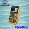 DIGITAL SIGNAL LEVEL METER SM2008E