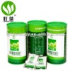 2012 Natural Spirulina tablets (strengthen immunity) 10