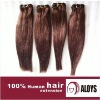 "Whole Sales! 100% REAL HUMAN REMY HAIR EXTENSION 12""-30"""