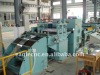 EHCL Series High Speed Cut to Length Line