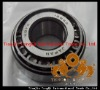KOYO Taper Roller Bearing 12649/10