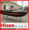 2013 Hison 2-Seat Suzuki Engine Watercraft