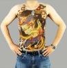 tattoo clothing latest tattoo T-shirts