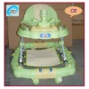 XY-2008D-A new plastic baby walker