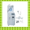 Oxygen Jet Machine (J004)