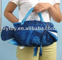 animal toy bag,fashion design