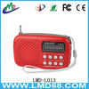 Multi function speaker with radio LMD -L013