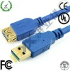 Super Speed 5Gbps USB 3.0 Cable