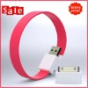 The Newest Fashion Design USB Cable for Iphone