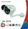 Low illumination 650TVL 1/3 SONY CCD IR Array LED Waterproof CCTV Camera JN-3279
