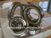 100RV1401 NSK rolling mill bearings for metallurgical equipment
