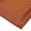 viscose jacquard lining fabric/viscose lining fabric
