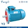 Y2 series three phase asynchronous motor / induction motor / electric motor