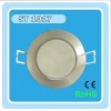 led 3W modern ceiling light ST1017