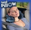 Colorful Total Pillow/Amazing Pilow