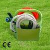 CE water sprinkler