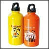 400ml Aluminum Drink Bottle (Item No. 10400)
