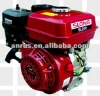 High quality! 4KW Gasoline Generator Powerful Portable Low Noise