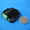 0-2 amps adjustable output current UIM24002 stepper motor driver