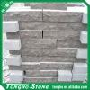 limestone wall panel