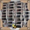 i beam steel metal building materials