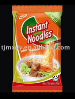55g Halal fried instant noodles