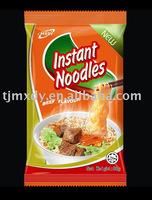 55g Halal fried instant noodles