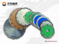 Diamond tools Abrasive Tool For stone--marble type:frankfart