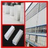 Casement Window Material,FRP Window, Anti-corrosion