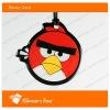 creative epoxy card/tag