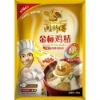 400g Granulated Chicken Bouillon Top Grade