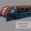 High Quality Feeder,Mining Equipment,Heavy Duty Apron Feeder