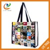 Hot Sale PP Nonwoven Bag
