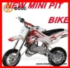 NEW 49CC MINI DIRT BIKE 2 STROKE (MC-693)