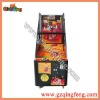 indoor sport basketball machine (NA-QF056)