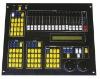 Sunny512 controller/DMX512 controller